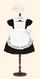 Petite Mode - Uniform Collection - 2