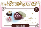 The Story Of Cake 5