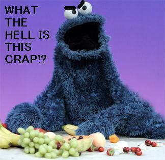 File:I Want Cookies.jpg