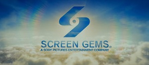 File:Screen Gems.jpg