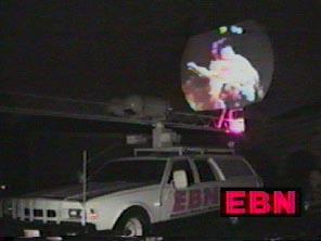 File:Emergency broadcast network truck.jpg