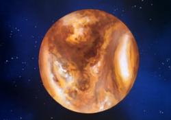 Venus (Exosquad)