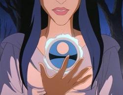 Seline's Orb