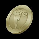 Olympus Stone