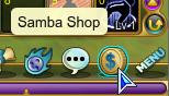 Gg shop icon