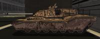 B-AM-30IcarusIVMBTD-Side