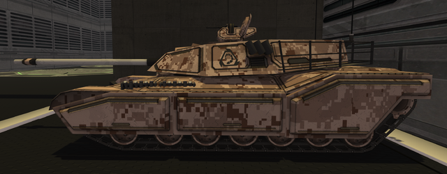 File:B-AM-30IcarusIVMBTD-Side.png