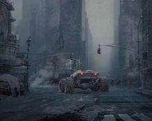 Destroyed-city-desktop-background