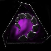 Scorp Logo V2
