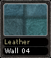 Leather Wall 04