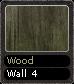 Wood Wall 4
