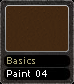 Basics Paint 04