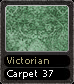 Victorian Carpet 37