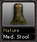 Nature Med. Stool