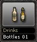 Drinks Bottles 01