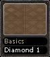 Basics Diamond 1