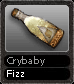 Crybaby Fizz