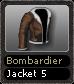 Bombardier Jacket 5