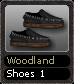 Woodland Shoes 1
