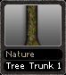 Nature Tree Trunk 1