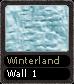 Winterland Wall 1