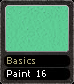 Basics Paint 16