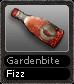 Gardenbite Fizz