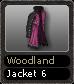 Woodland Jacket 6