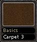 Basics Carpet 3
