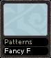 Patterns Fancy F