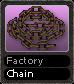 Factory Chain