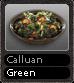 Calluan Green
