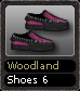 Woodland Shoes 6
