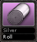 Silver Roll