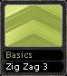 Basics Zig Zag 3