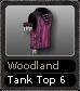 Woodland Tank Top 6