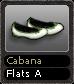 Cabana Flats A