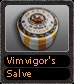 Vimvigor's Salve