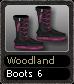 Woodland Boots 6