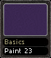 Basics Paint 23