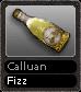 Calluan Fizz