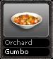 Orchard Gumbo
