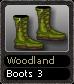 Woodland Boots 3