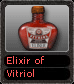 Elixir of Vitriol