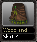 Woodland Skirt 4