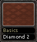 Basics Diamond 2