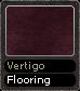 Vertigo Flooring
