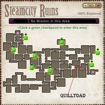 Steamcityquilltoadmap