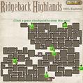 Ridgeback Highlands Checkpoints.png