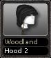 Woodland Hood 2